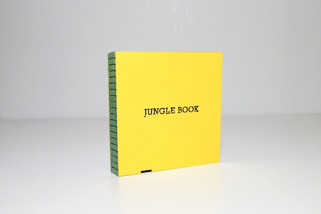 paper-cut-jungle-book-3