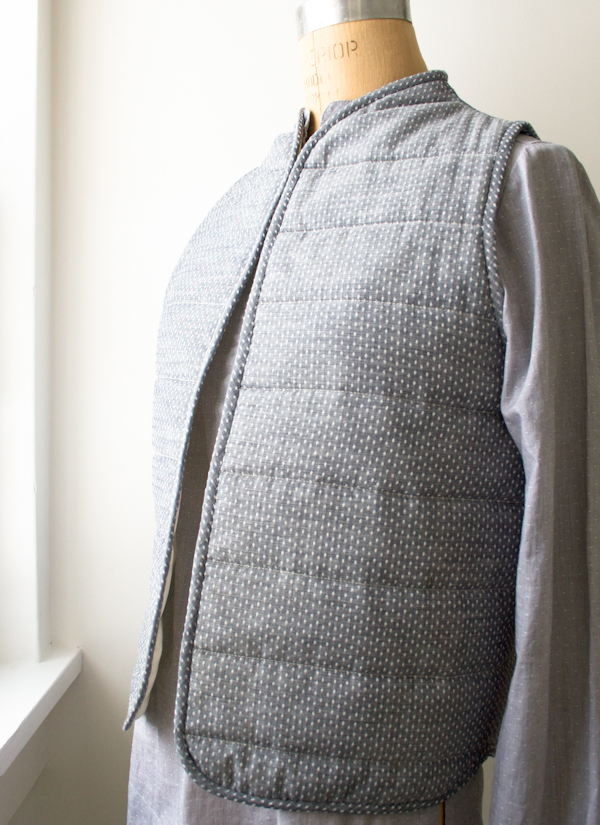 purlbee_quilted_vest_01