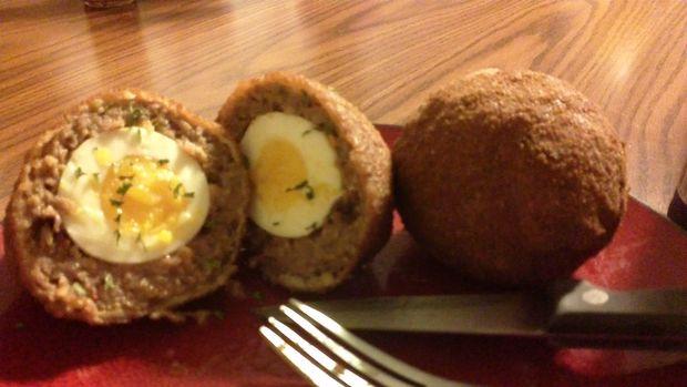 scotch-eggs-1