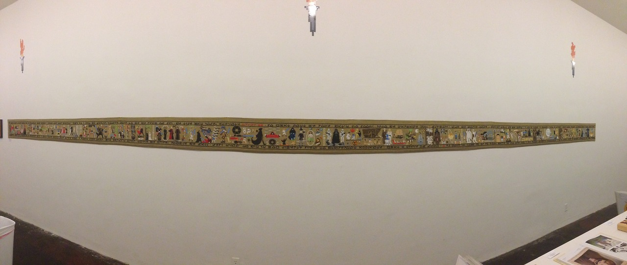 starwars-cross-stitch-tapestry-3