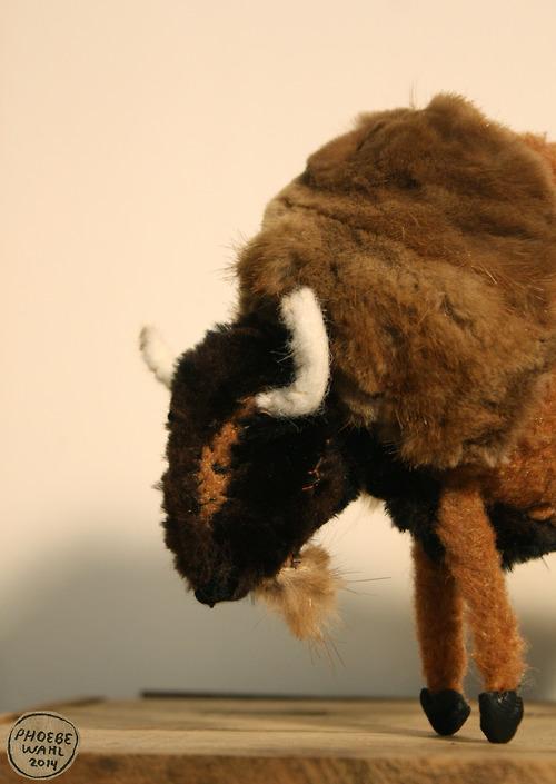 thrifted-fur-buffalo-2
