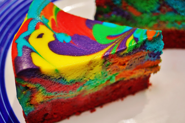 tie-dye-cheesecake-1