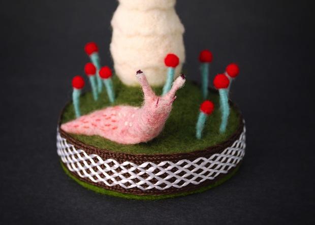 01_Pink_Slug_and_Mushroom_flickr_roundup