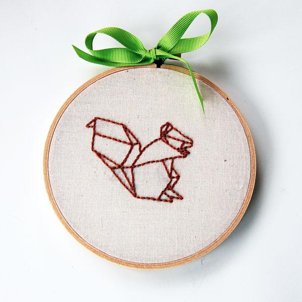 04_origami_squirrel_flickr_roundup