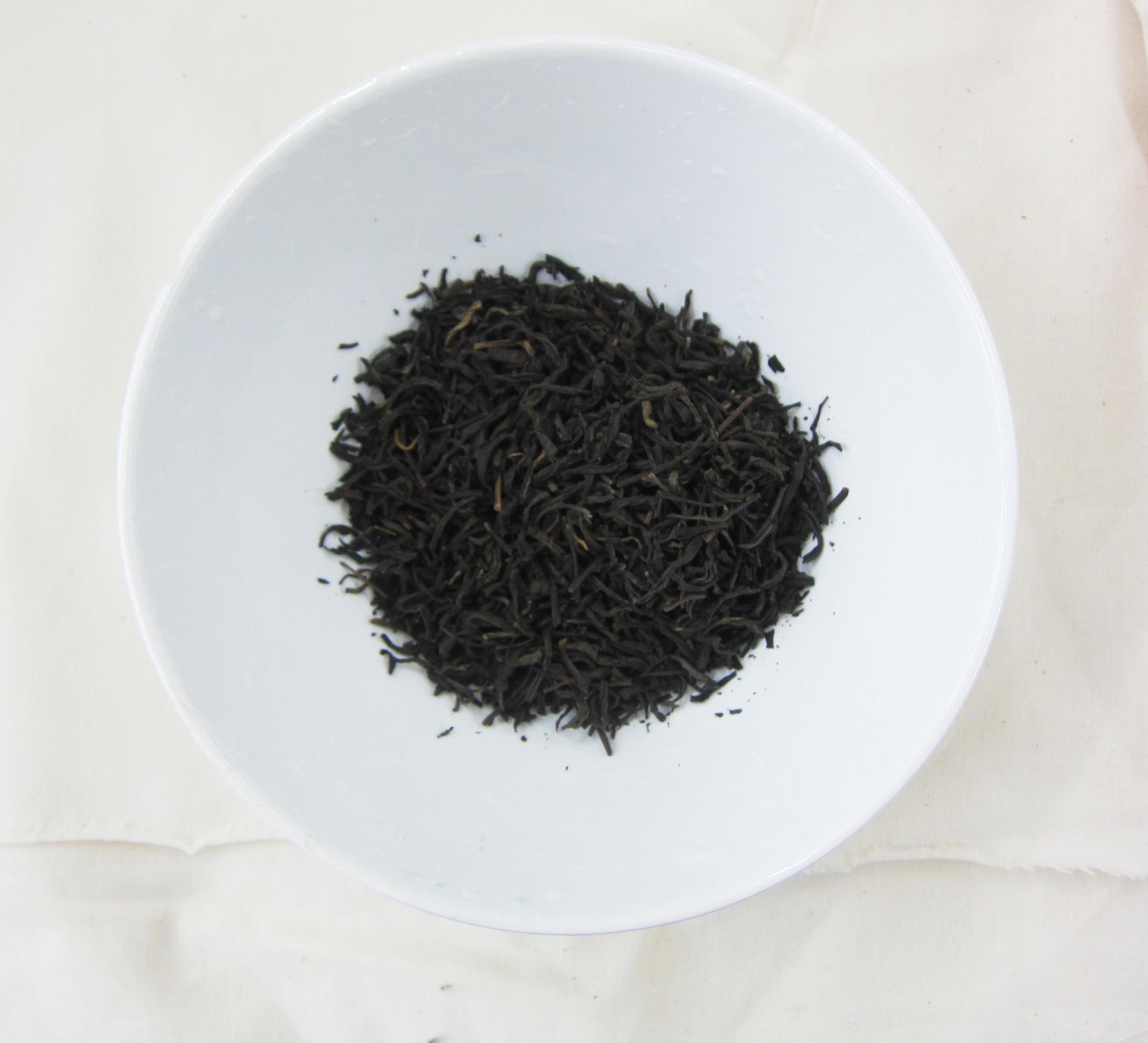 black-tea-dying-2