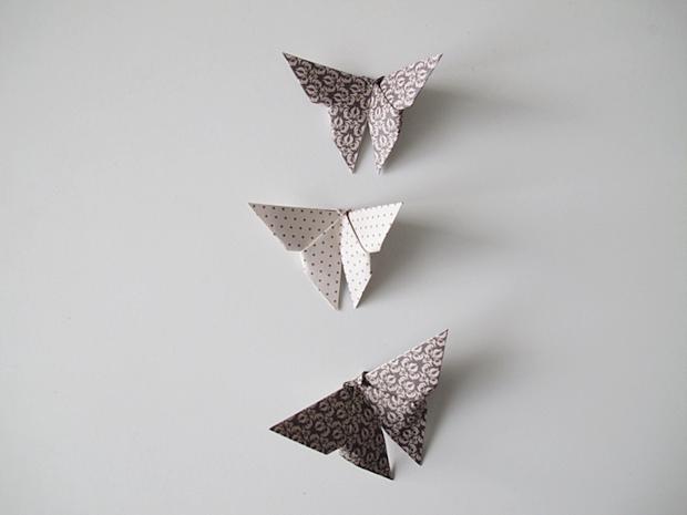 designform_paper_butterflies_01