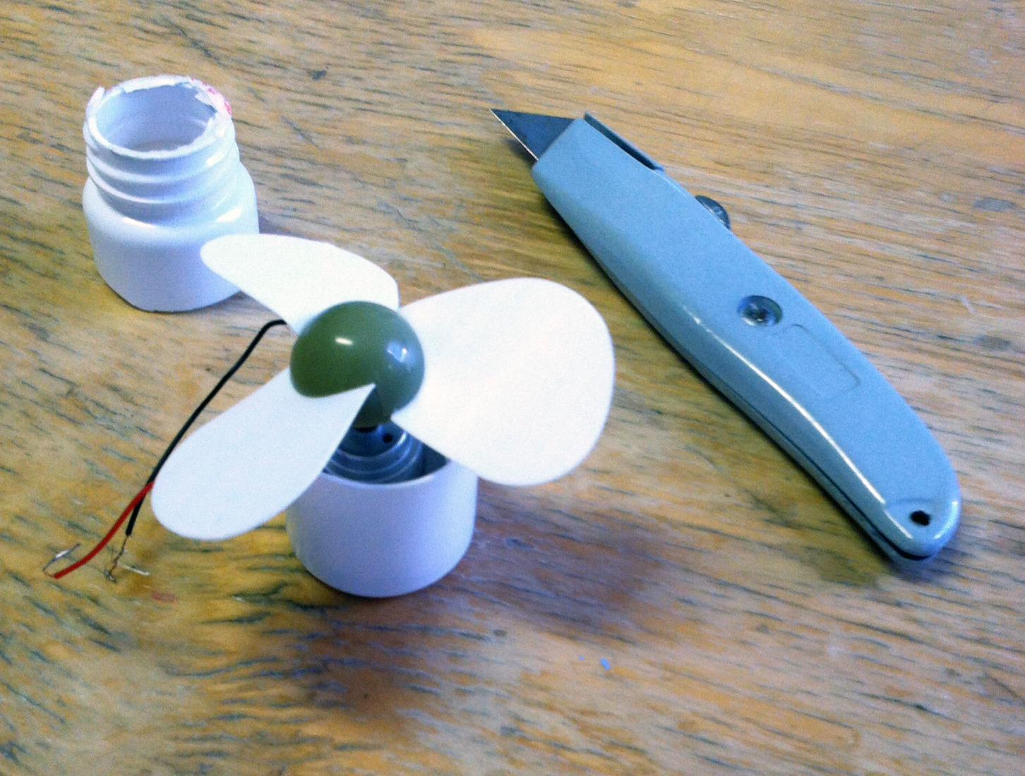 Custom White NoiseMachine