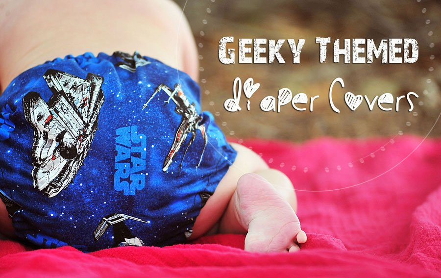 geeky-themed-diaper-covers-1
