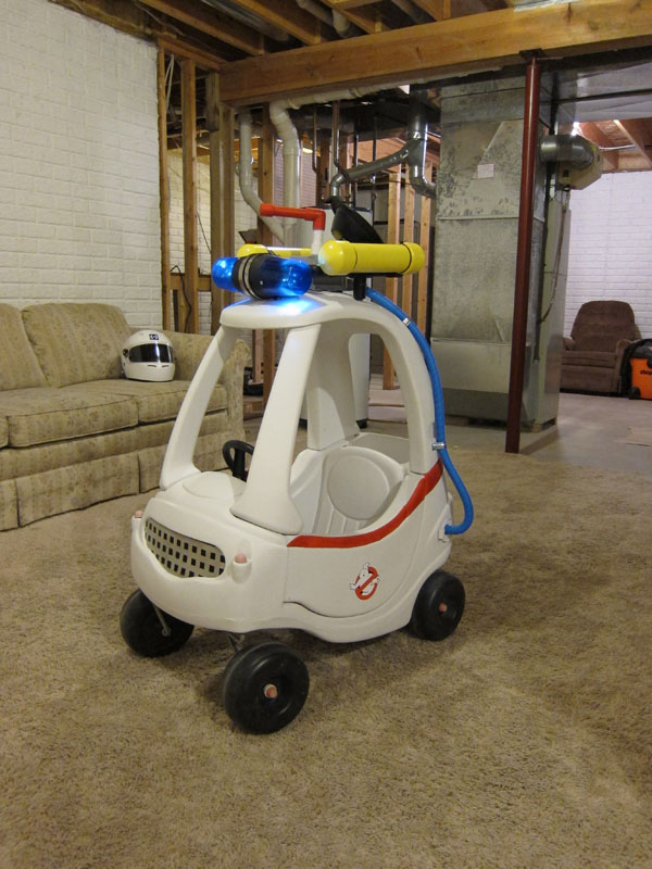 ghostbusters-toy-car-1