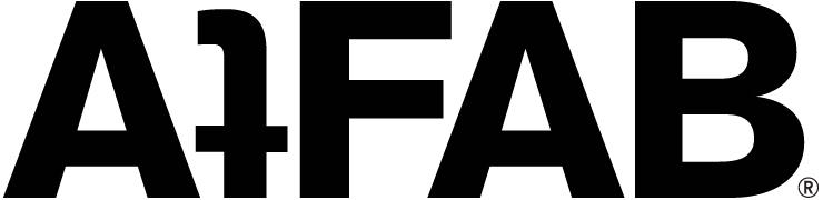 logo_atfab-White
