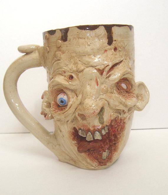 making-faces-mugs-1