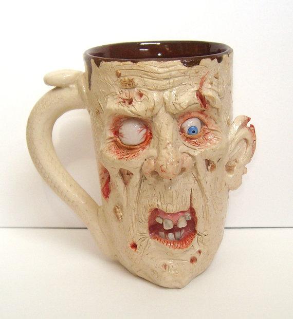 making-faces-mugs-3