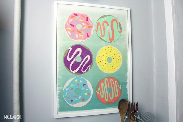 megallancole_donuts_01