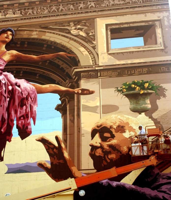 mural-duane-in-basket