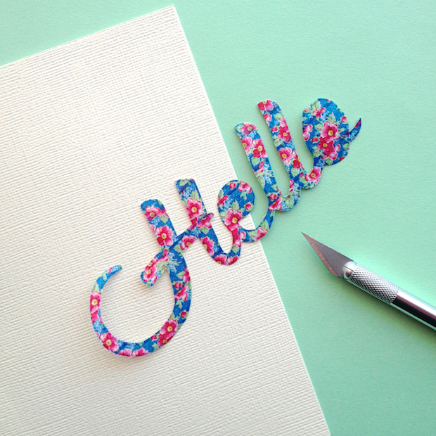omiyageblogs_washi_tape_lettering_02