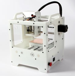 othermill