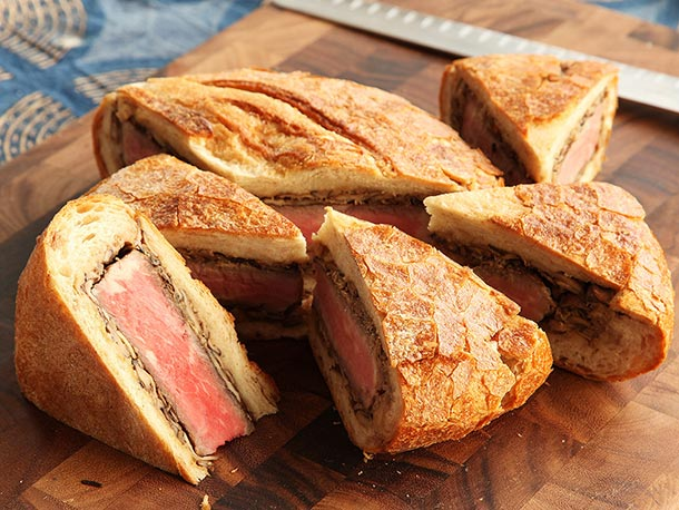 shooter-sandwich-steak-1