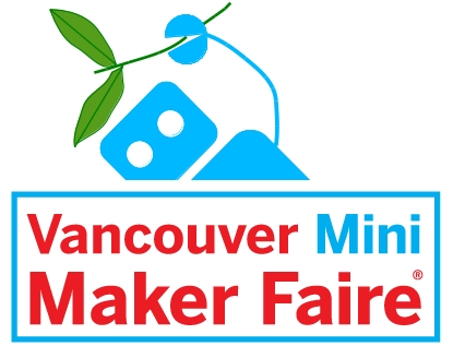 Vancouver Maker Green