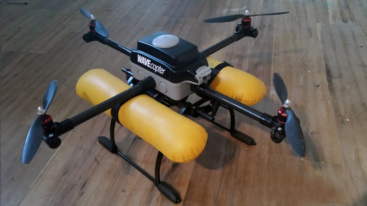 wavecopter-improvements-4