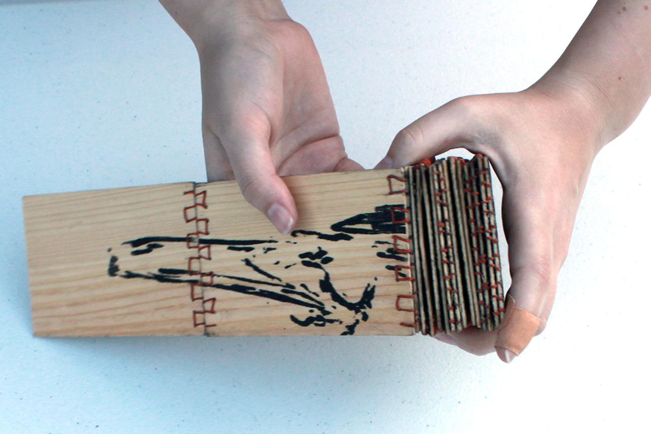 woodcut-woodbook-2