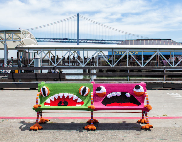 03_monster_bench_flickr_roundup