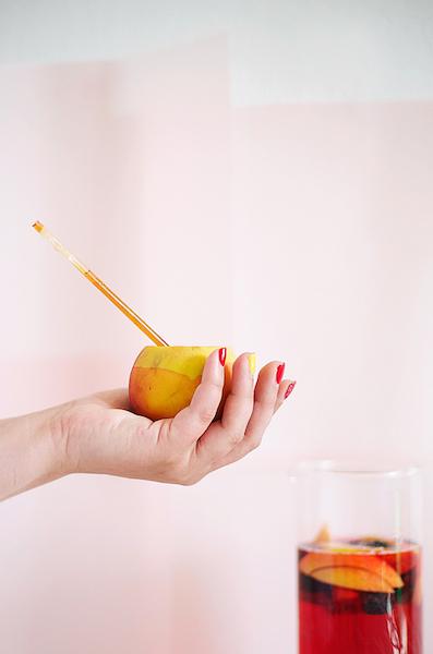 asubtlerevelry_mock_raspberry_peach_bellini_02