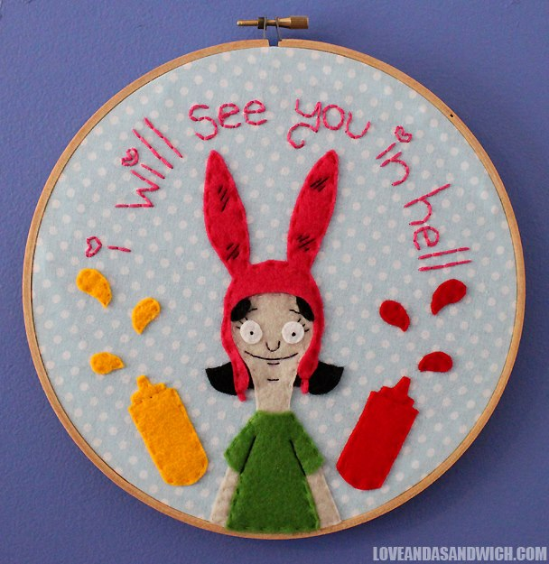 bobs-burgers-embroidery-1