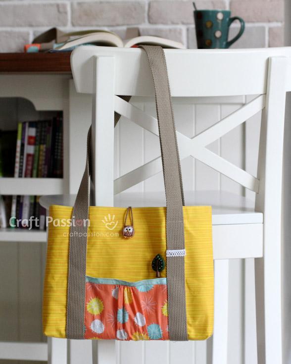 craftpassion_tablet_carrier_bag_02