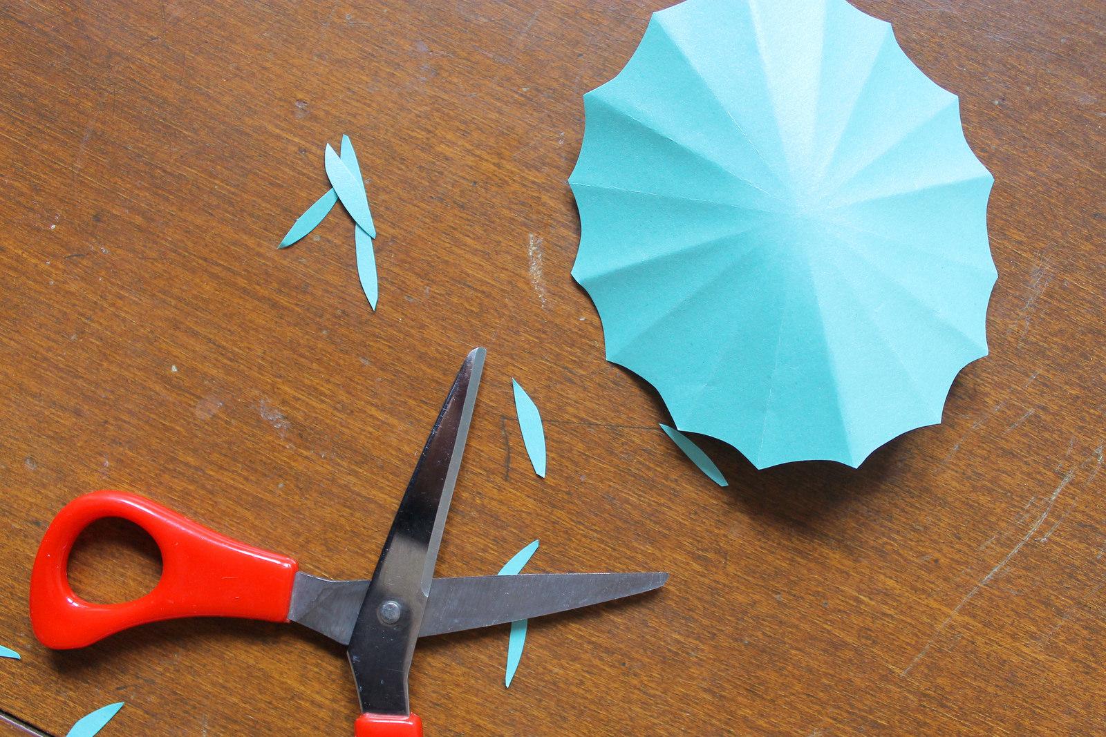 drink-umbrellas-2