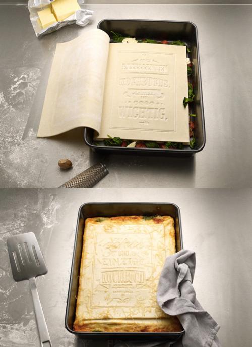 edible-cookbook-1