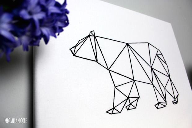 HGTVHandmade_geometric_bear_01