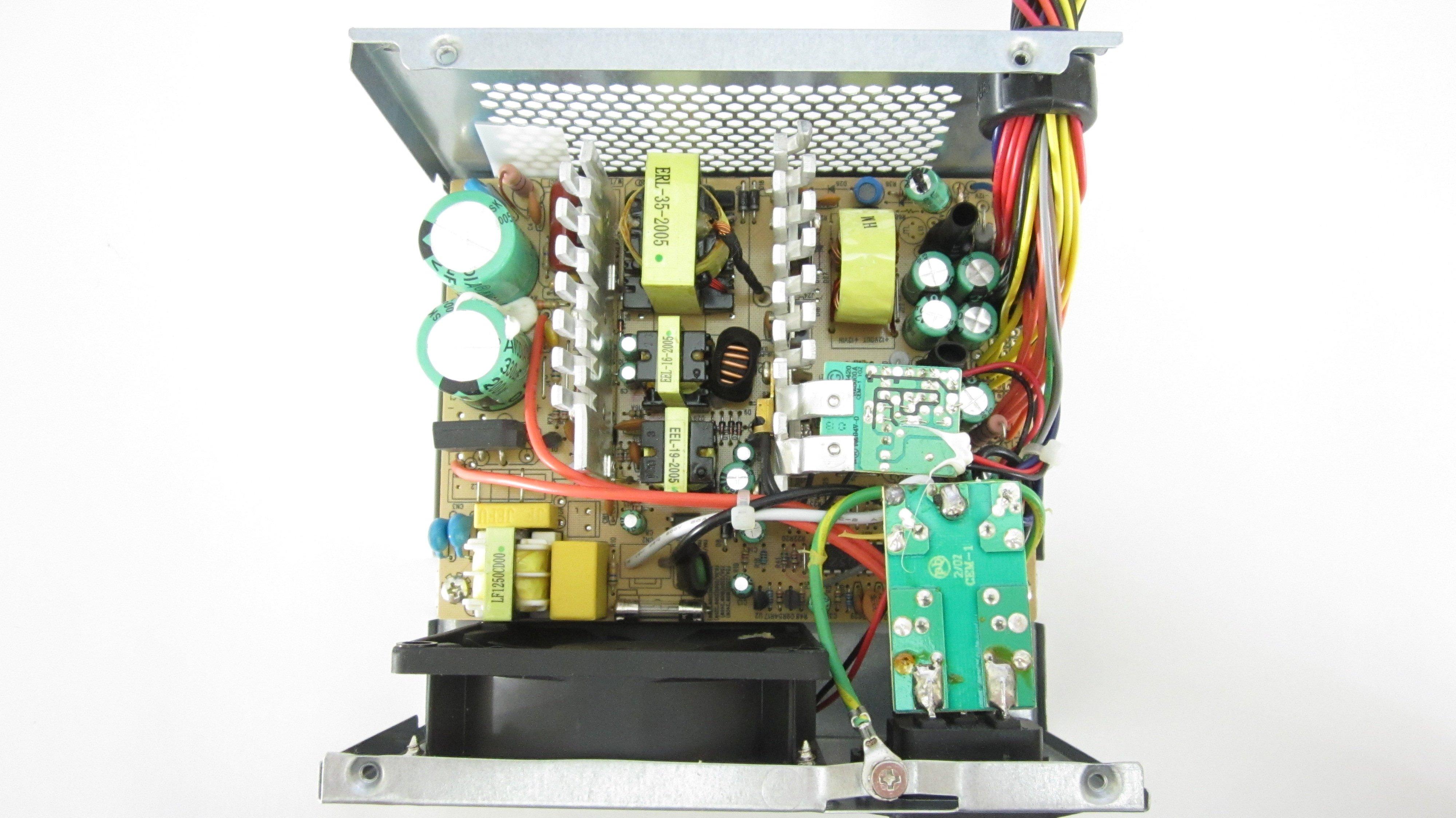 images?q=tbn:ANd9GcQh_l3eQ5xwiPy07kGEXjmjgmBKBRB7H2mRxCGhv1tFWg5c_mWT Power Supply Pc Wiring Diagram
