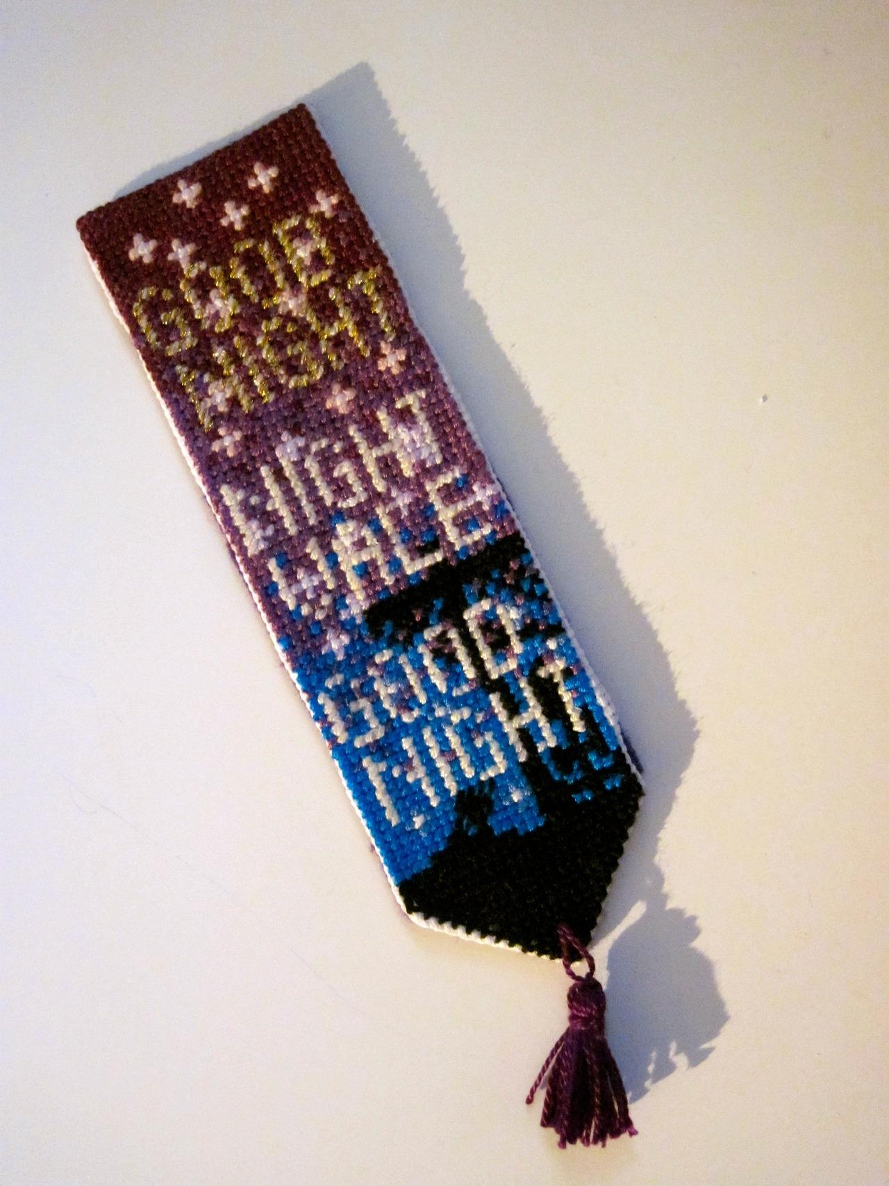 nightvale-bookmark-1