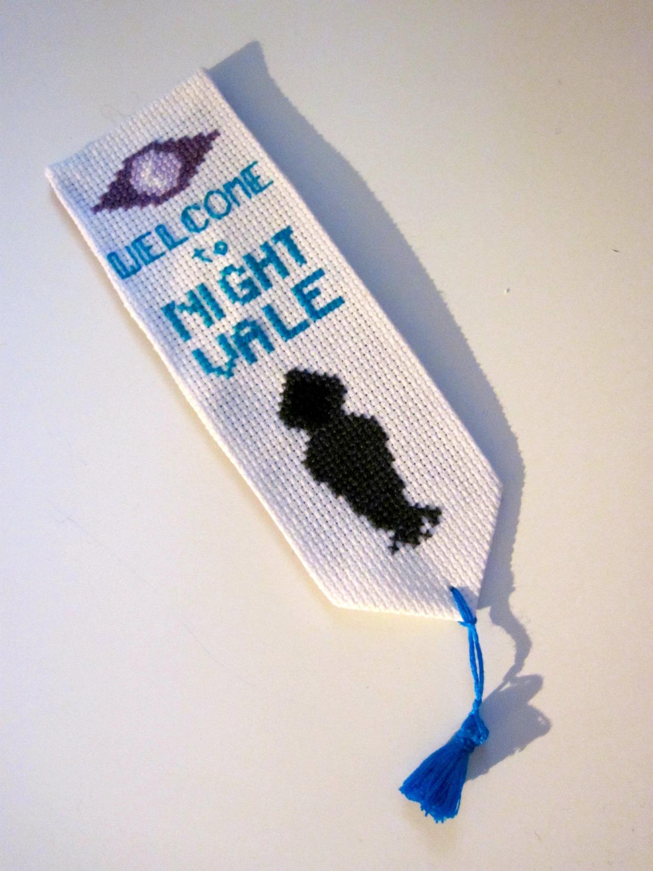 nightvale-bookmarks-3