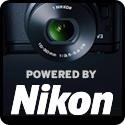 Nikon_125x125_jb1