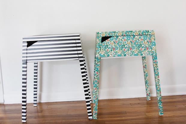 seekatesew_fabric_covered_nightstands_01