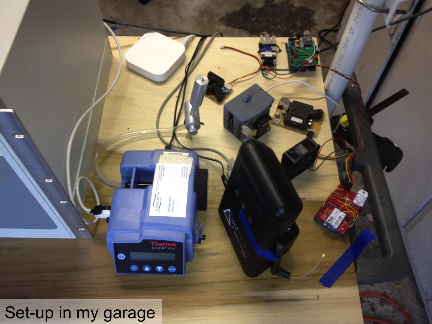 Set-up_in_my_garage[1]