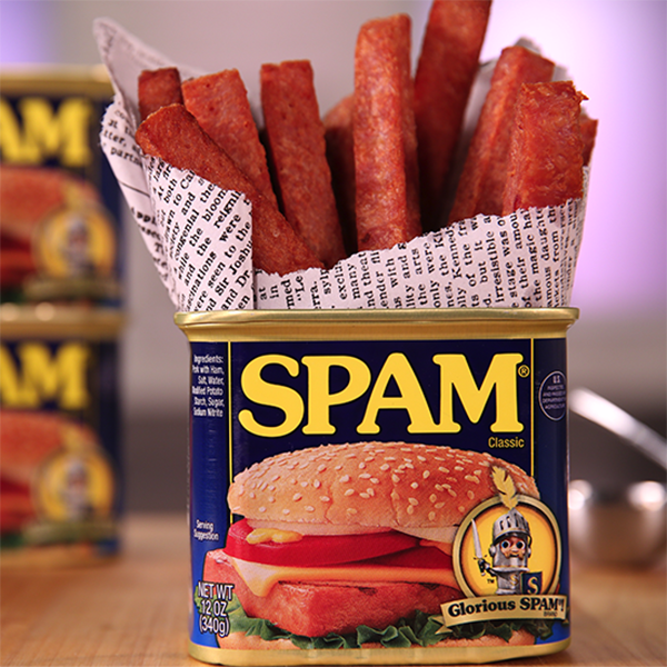 spam-fries-1
