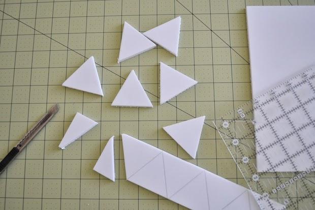 tearosehome_geometric_skirt_02