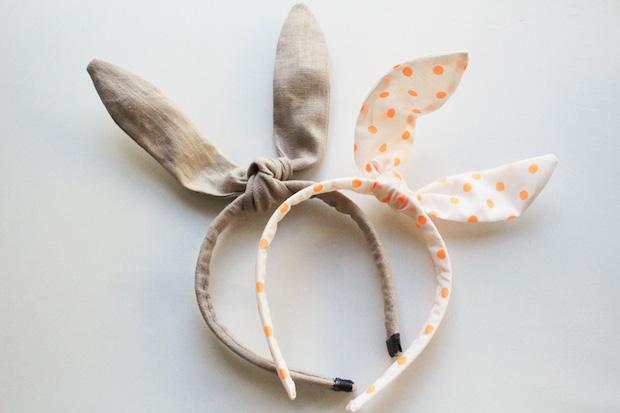twirlingbetty_fabric_bunny_ears_headband_01