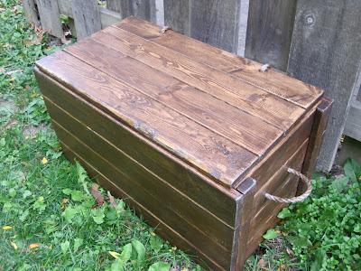 wood-storage-chest-2