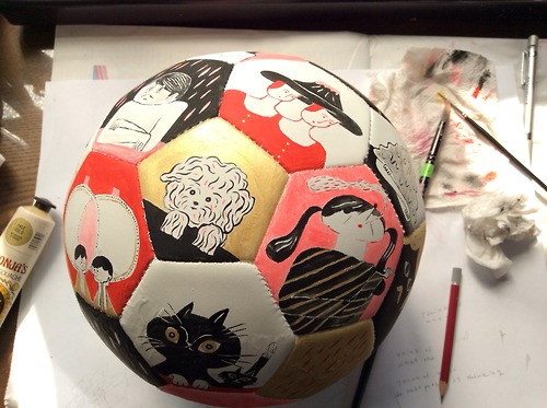 yeji-soccer-ball-1