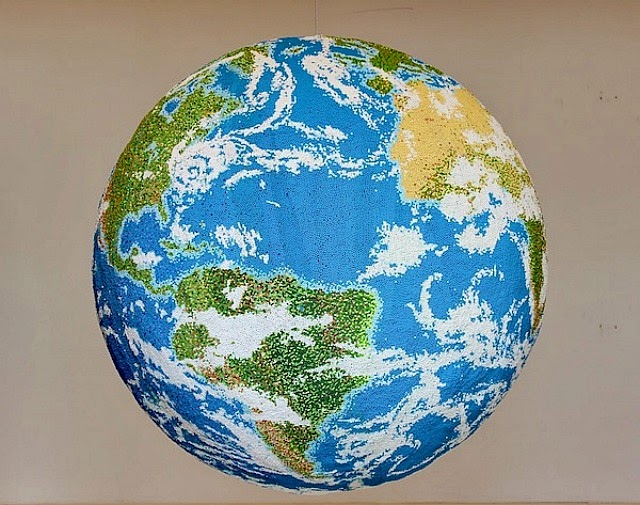 yoder-globe-1