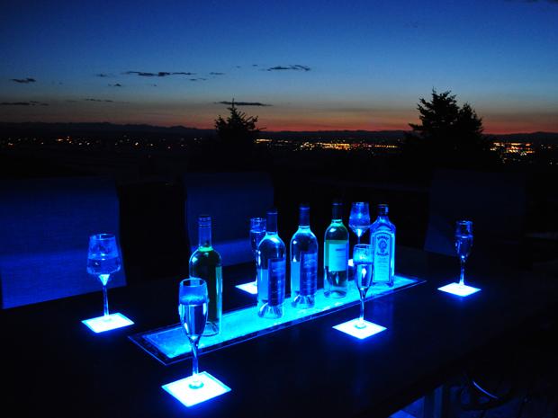 bozeman-city-lights