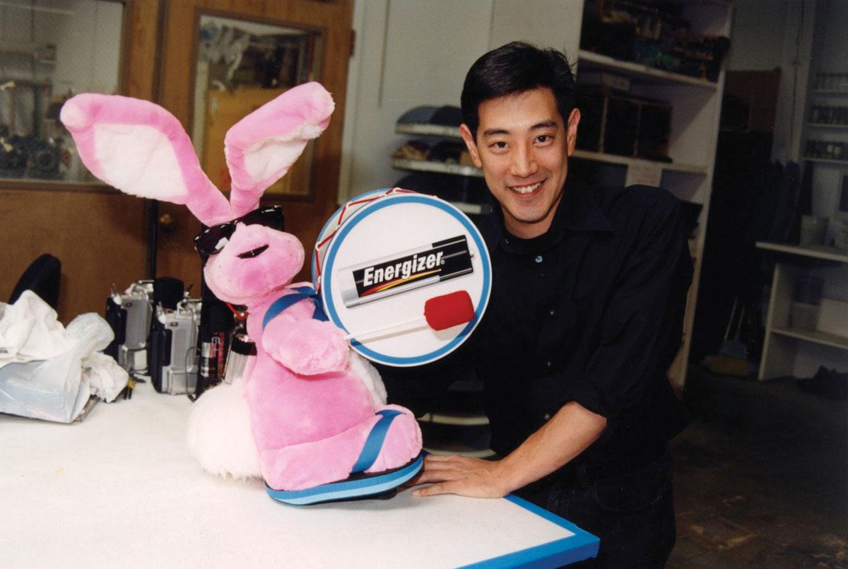 bunny2-hi-res