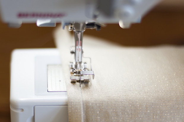 coletterie_sewing_machine_feet_02