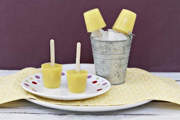 craft_pineapple_banana_pops