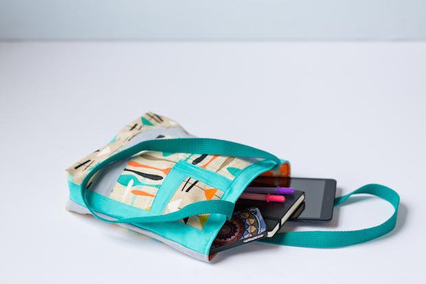 creativebug_tote_bag