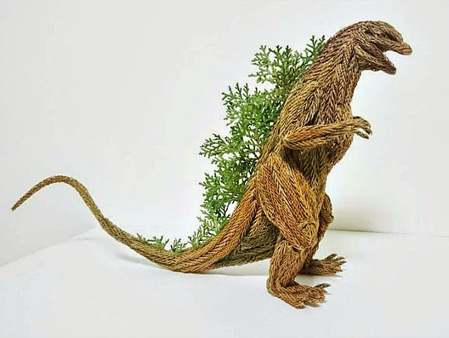 godzilla-made-from-branches-2