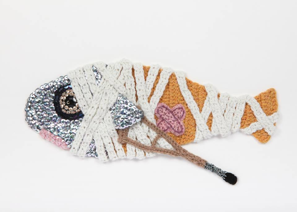 kate-jenkins-fish-2